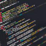 PHPでHTML文書を解析する